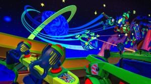 buzz-space-ranger-spin-02