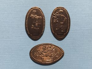frontierland-railroad-pennies