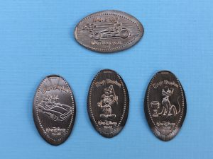 indy-speedway-pennies