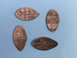 king-of-prussia-pennies