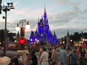 mk-castle-halloween