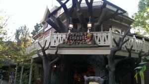 pooh-corner-store