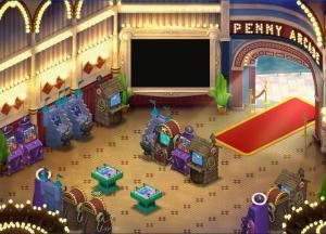 vmk-penny-arcade