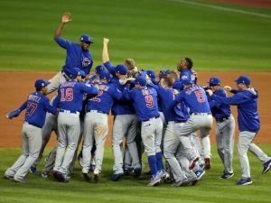 2016-cubs-win