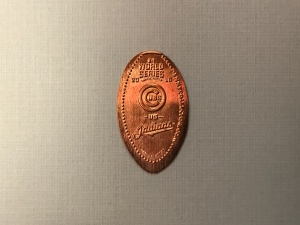 2016-cubs-world-series-penny