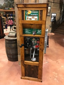 bass-pro-shop-ac-machine-01