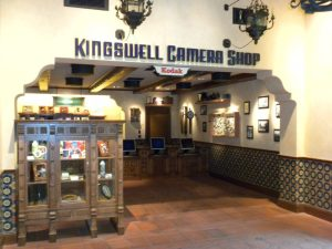 kingswell-camera