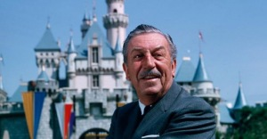 walt-disney-photo