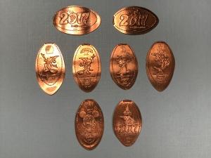 2017-pennies