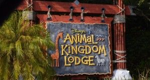 ak-lodge-sign