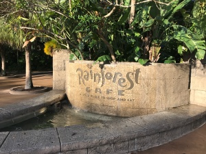 ak-rainforest-entrance