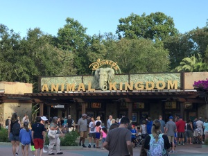 animal-kingdom-entrance