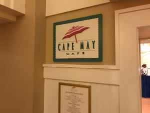cape-may-cafe-01