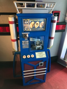 ept-mission-space-machine-01