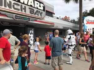 hs-star-wars-launch-bay