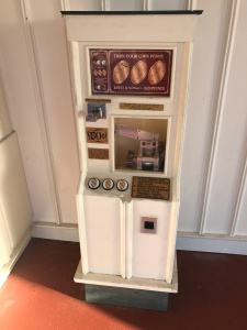 mk-newsstand-machine-01
