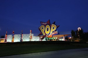 pop-century-night
