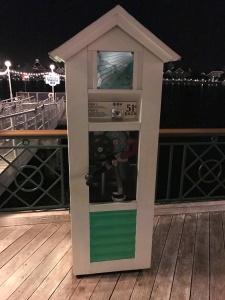 rst-boardwalk-resort-machine-03