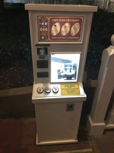 rst-grand-floridian-machine-03