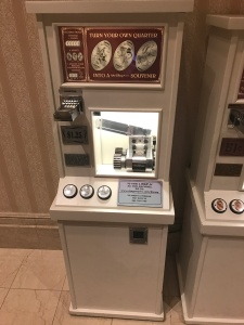rst-grand-floridian-machine-04
