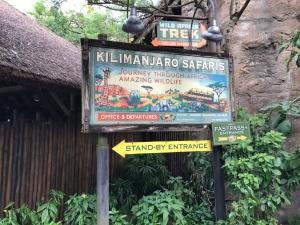 safari-ak