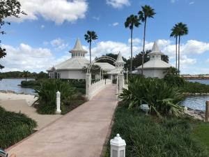 wedding-pavilion-01