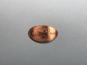 tec-recruiter-penny
