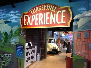 turkey-hill-02