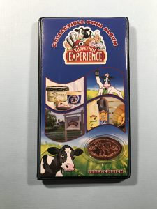 turkey-hill-booklet