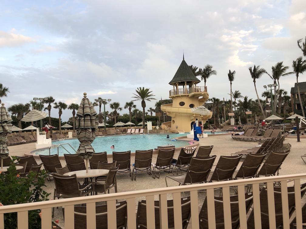 Orlando To Vero Beach Drive Time
