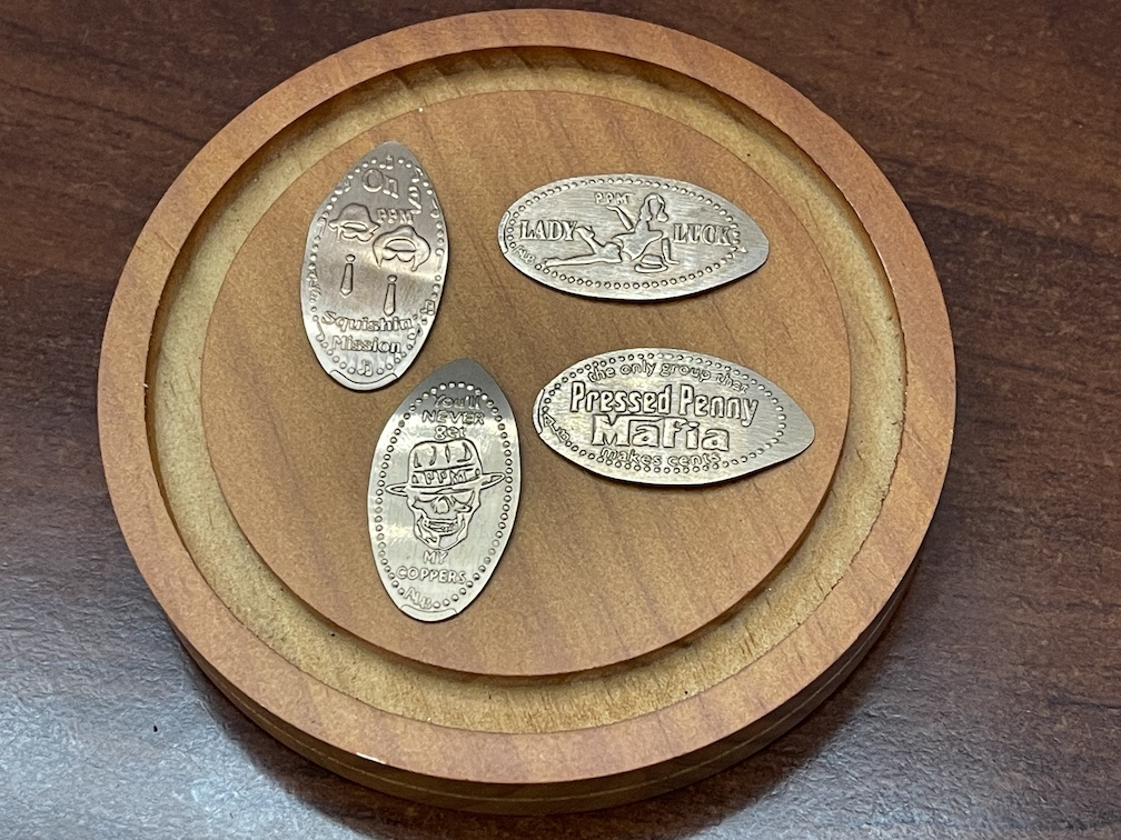 02 PPM Penny Designs