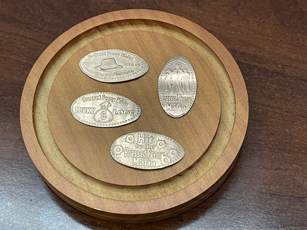 03 PPM Penny Designs